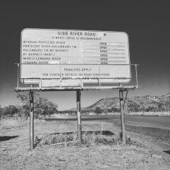 Gibb River Road, Western Australia