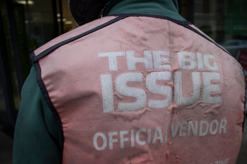 BIG ISSUE - FACELESS_MG_6857