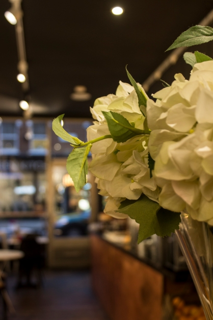 CAFE FLOWERS_MG_6742