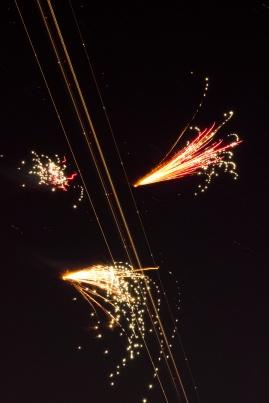 FIREWORKS MULTI-EXPOSURE IMG_6652