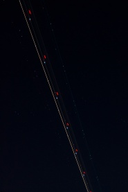 FLIGHTPATH AT NIGHT IMG_6654