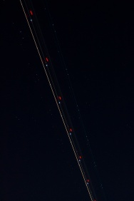 FLIGHTPATH AT NIGHT IMG_6654