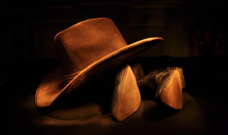cowboy-hat-1129348_1920