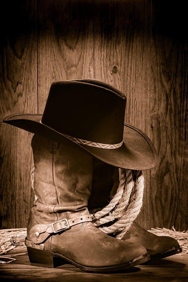 f75b70a0a38cd670ab8a6805f8653b77--rodeo-cowboys-black-felt