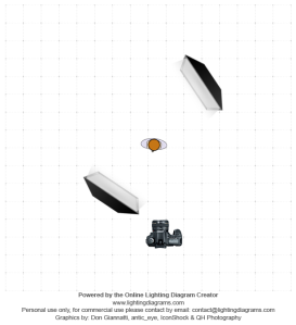 lighting-diagram-1517577595