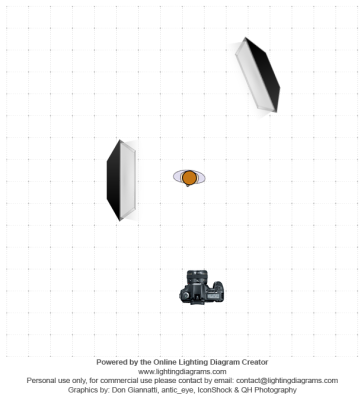lighting-diagram-1517577677
