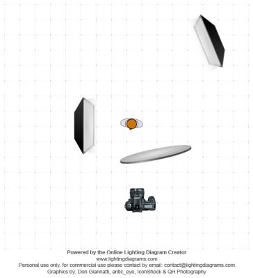 lighting-diagram-1517577736