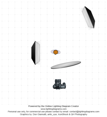 lighting-diagram-1517577736