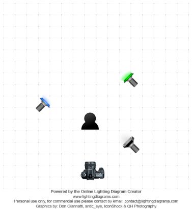 lighting-diagram-1517589469
