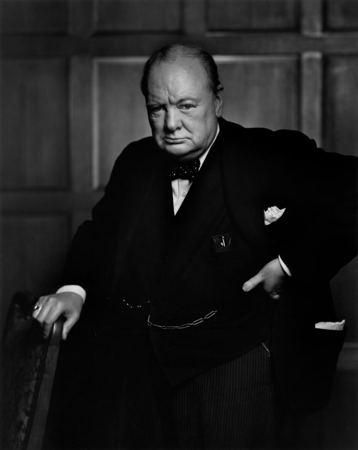 Yousuf-Karsh-Winston-Churchill-1941-1557x1960