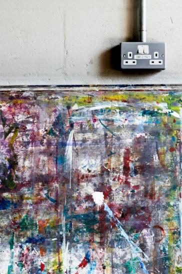 I AM AN ARTIST_5