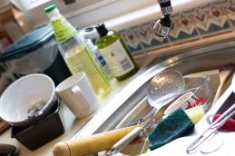 Kitchen aftermath_5